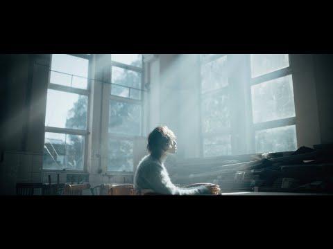 須田景凪「はるどなり」MV