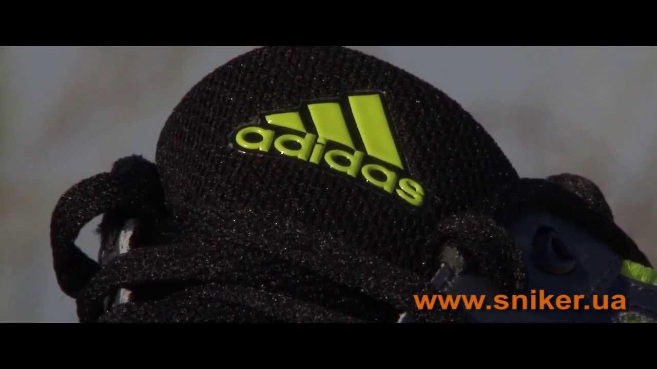 Посылка из интернет магазина MAX-KROSS.RU кроссовки Adidas ZX 750 .