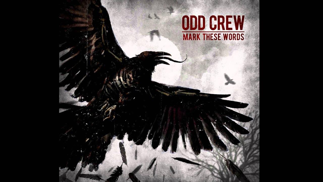 odd-crew-shapes-in-grey-audio-odd-crew