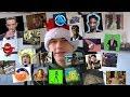 DANK MEMES OF 2020 - Compilation (Funny) (Dark humor)