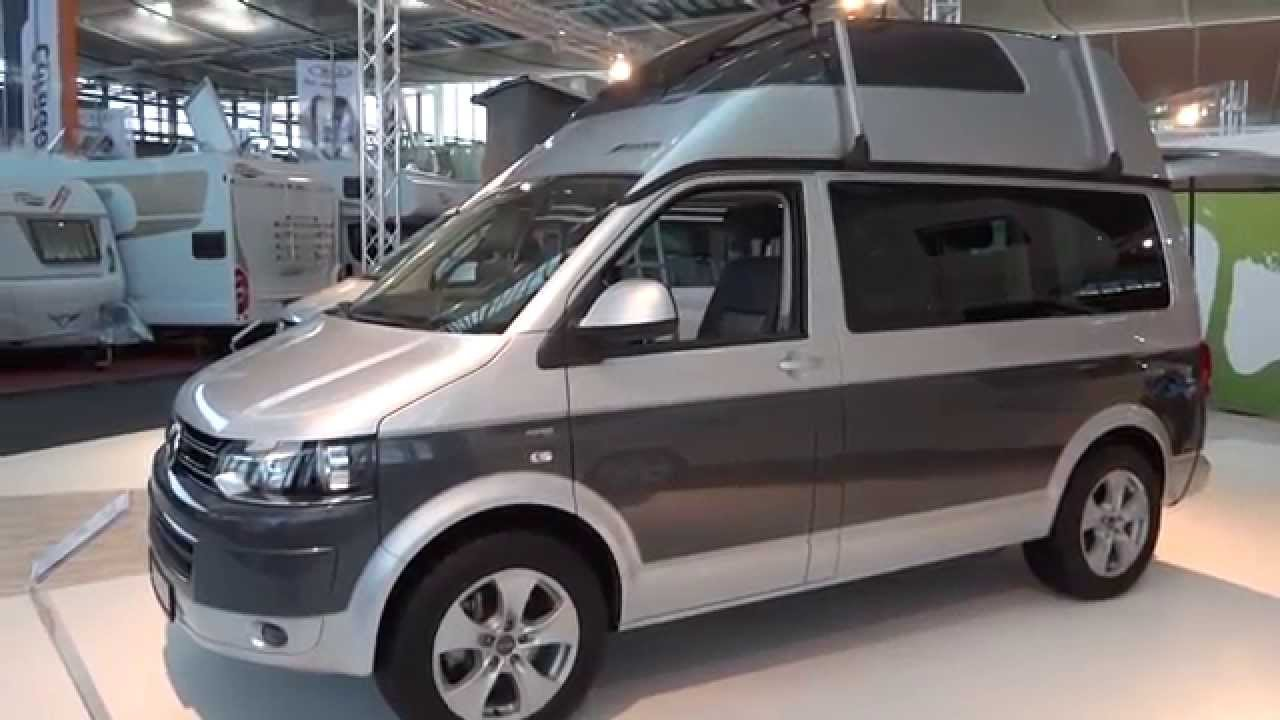 new volkswagen multivan 4motion transporter caravelle t5 california 2014 youtube. Black Bedroom Furniture Sets. Home Design Ideas