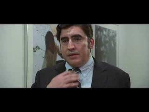 The Hoax 2007 Movie trailer