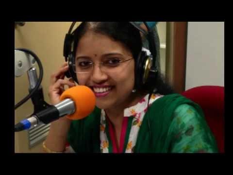 Kathod Kaathoram Sydney Malayali Radio 2000