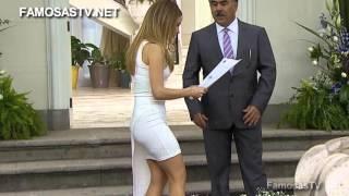 Repeat youtube video Altair Jarabo Y Fabiola Guajardo Suculentas Nalgonas HD
