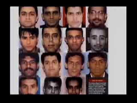 Webster Tarpley 9/11-Evidence
