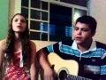 Letícia e Leandro - Nascer de novo