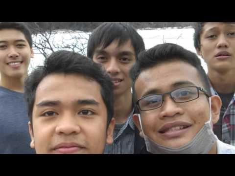 remembering & Flashback Prosus Inten Cimahi 2015