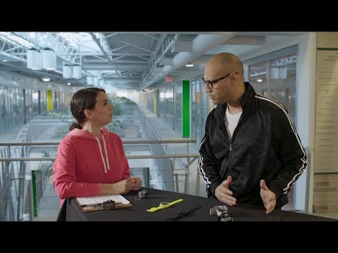 How CR Tests Smartwatches | Consumer Reports