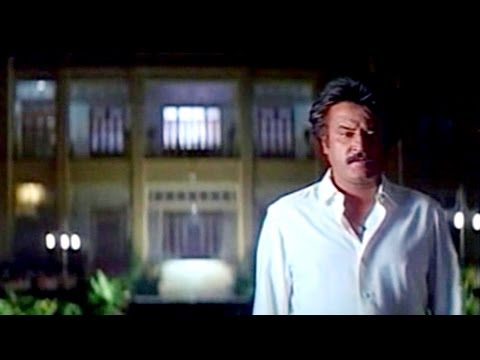 Arunachalam Movie | Evarevaru Sonthamu Raa Video Song | Rajinikanth, Soundarya, Rambha