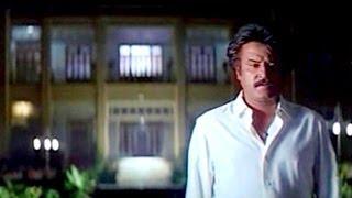 Arunachalam Movie | Evarevaru Sonthamu Raa Video Song | Rajinikanth, Soundarya, Rambha