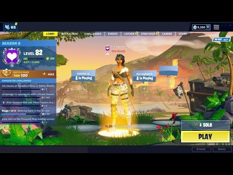 W Keying in Arena lol | Controller Player // 200k Grind