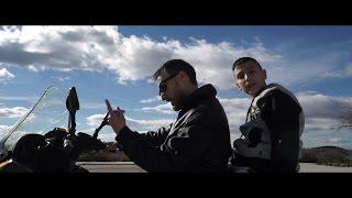 GREAT KINGS FT EL PUTO COKE - BUSCA EL PROGRESO (VIDEOCLIP O...