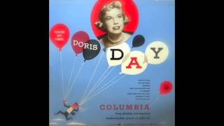 Doris Day ft John Rarig & Orchestra - That Old Feeling (Columbia Records 1949)