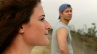 1000 Ways to Die Back Broke Mountain