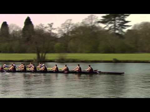 Downing College, Cambridge v Oriel College, Oxford