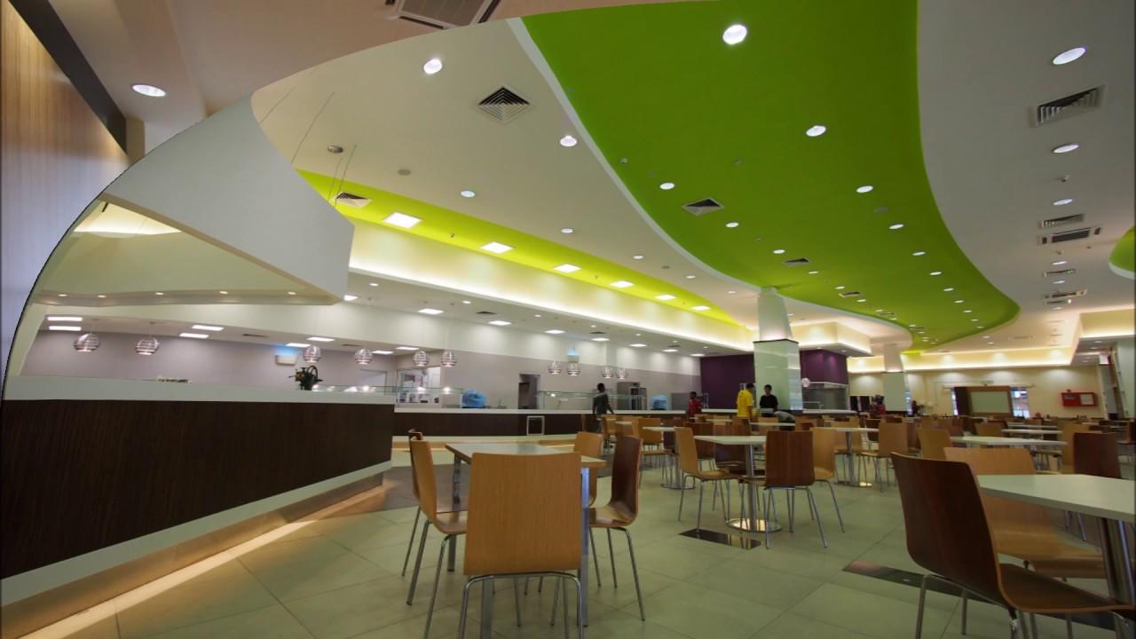 interior design and renovation malaysia contact