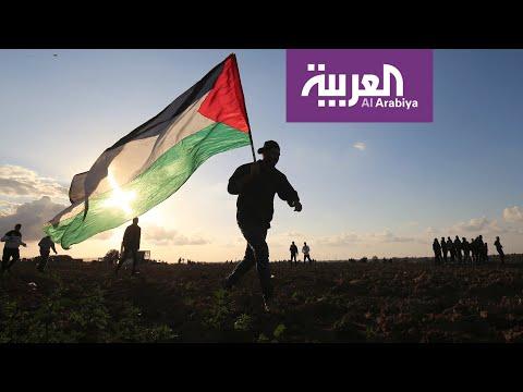 ملامح خطة الازدهار والسلام في الأراضي الفلسطينة.. تعرف عليها  - نشر قبل 7 ساعة
