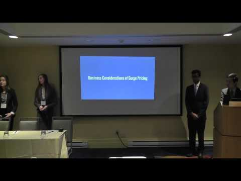IBECC 2016 - Fordham University - Full Presentation