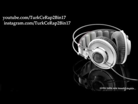 Mic King ft Pisko  - DJ Hakki - King