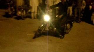 Talanded Dare Devils - Part 4 (Pathan Kh...