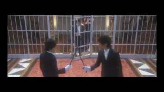 This is a fan made music video using the scenes from the drama Mei-chan no shitsuji. I DO NOT OWN THE TV SHOW NOR THE SONG, I ONLY MADE THE ...