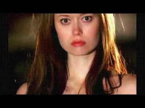 O Exterminador do Futuro Crônicas de Sarah Connor S01E02