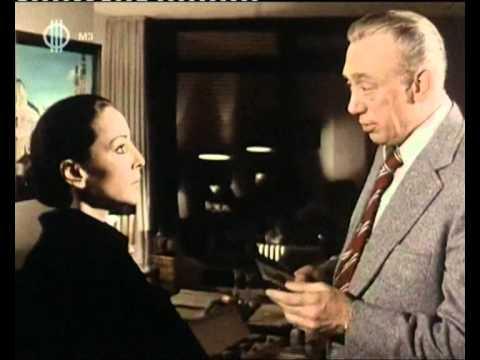 Derrick 04-07 - Gyilkosság a vonaton(1977)