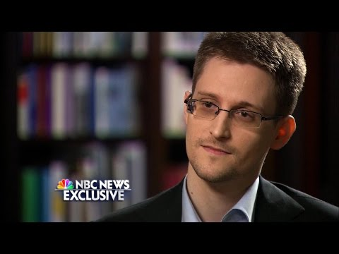 Edward Snowden Leaks on 911 Proves Its a False Flag (18+)