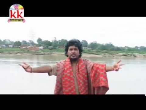 नीलकमल वैष्णव -CHHATTISGARHI JAS GEET -मोर माता रानी -CG NAVRATI SONG-NEW HIT VIDEO-2017AVMSTUDIO