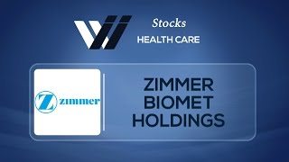 Zimmer Biomet Holdings(VIDEO FINANCIAL REPORTING Why invest in is the first financial video platform where you can easily search through thousands of videos describing global ..., 2015-07-31T14:09:05.000Z)
