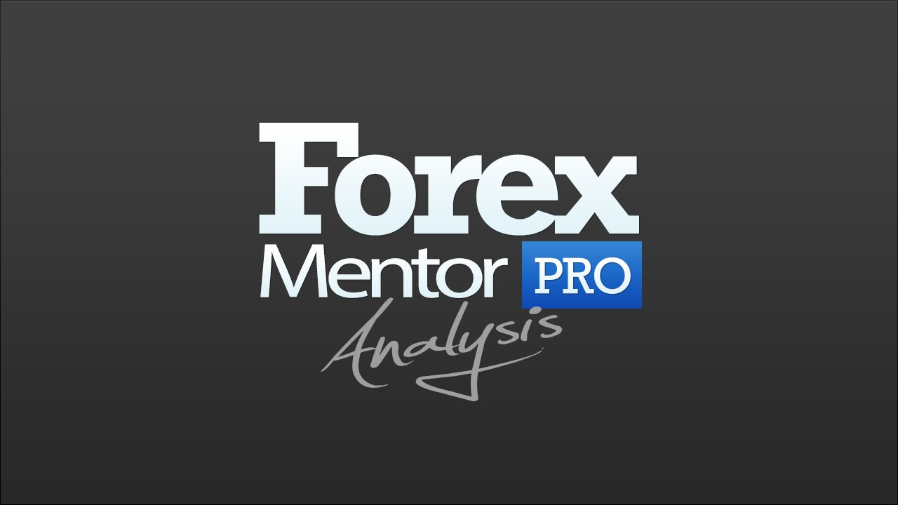 Forex trading mentors