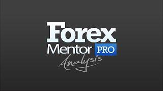 Forex Mentors Trade Plan