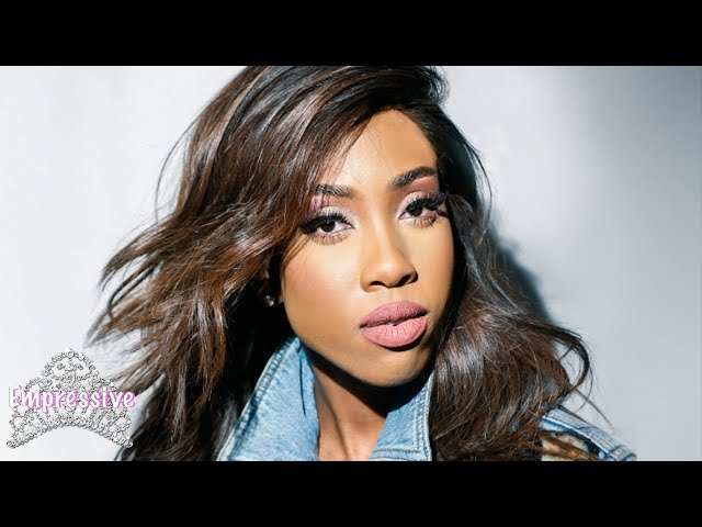 The Truth about Sevyn Streeter's career...