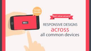 Professional Website design services in Kent, UK (Responsive, Wordpress & more)(www.DirectDesignKent.co.uk Having a website designed is a big move for any business or individual. Here at Direct Design Kent we offer free consultations to ..., 2015-05-09T20:43:08.000Z)