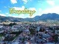Video de Temascalcingo