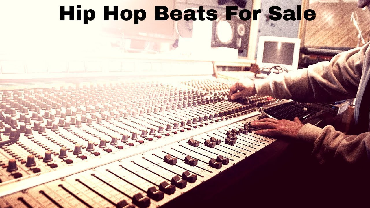 Image result for hip hop beats for sale