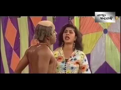 Superhit Jatra Comedy# Jatra Rangamahal
