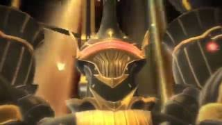 ffxiv ost   alexander cruise chasers theme