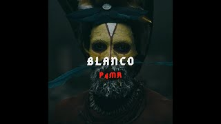 Blanco White James - Pray 4 My Rage (Intro)