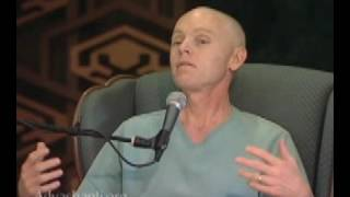 Adyashanti - Waking Up All the Way