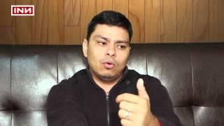 verdades y mentiras sobre Reynaldo Ruiz de iNN