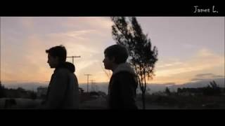 Baixar Ocean - Alok, Zeeba & IRO (Tradução/Legendado)