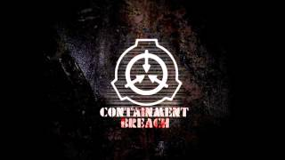 SCP Containment Breach Soundtrack - Blue Feather