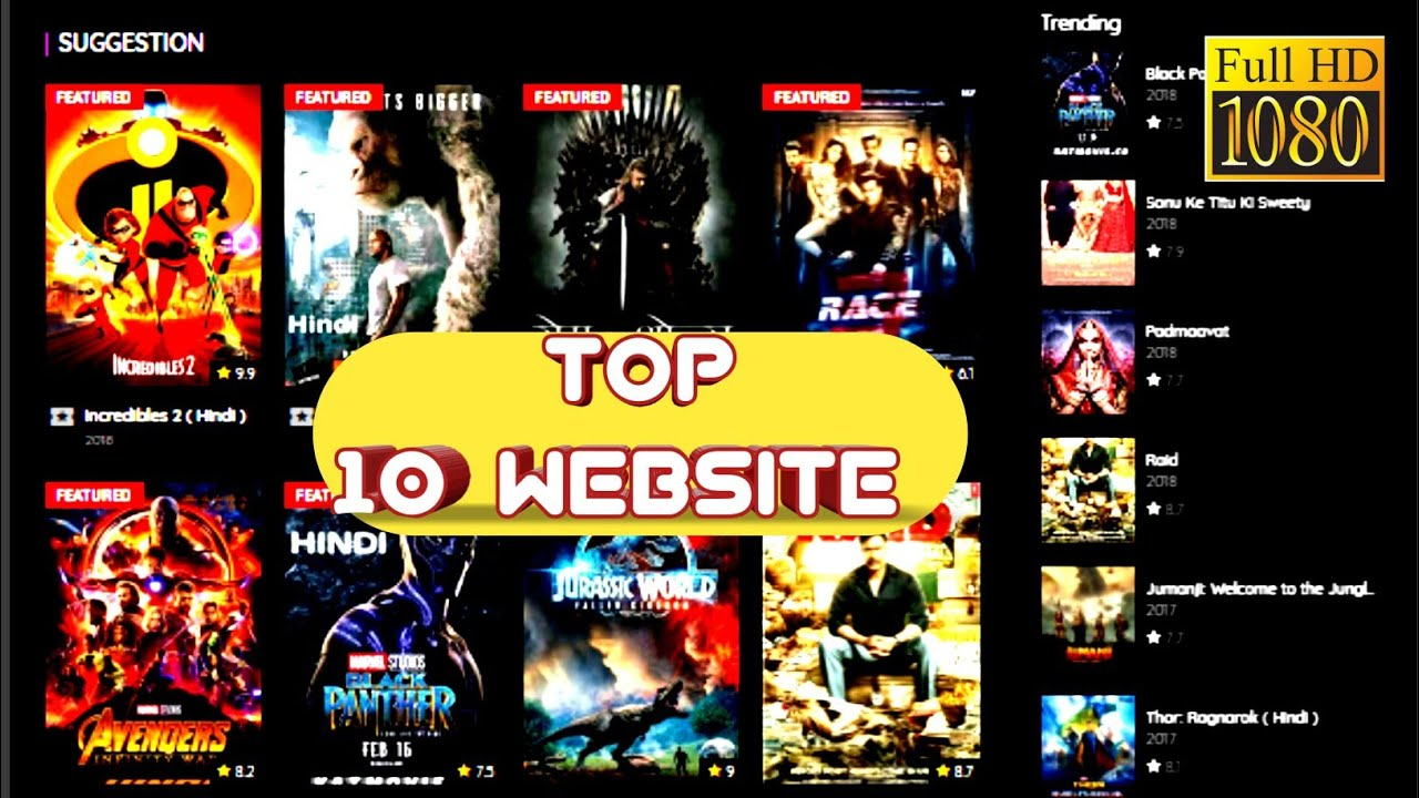 bollywood movies free download in hd quality for pc site