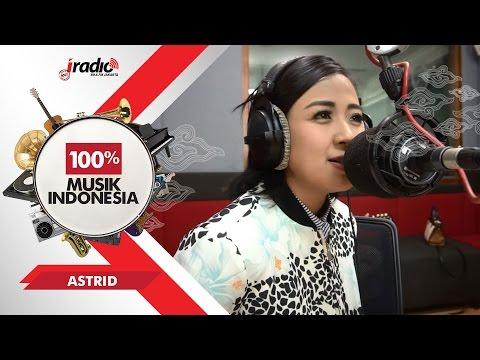#IndoKustik Astrid - Desember (Efek Rumah Kaca Cover)