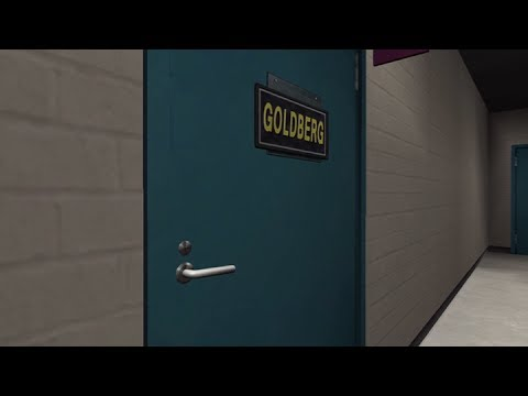 wwe 2k14 entrances gone wrong goldberg youtube
