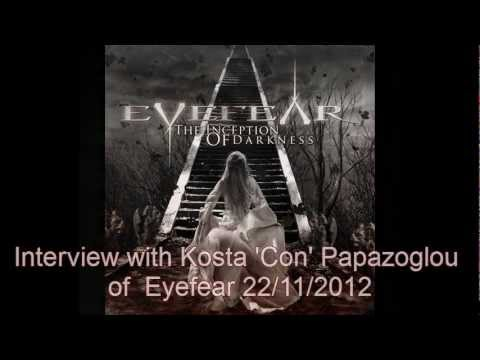 Interview with Con from Eyefear 2012.flv