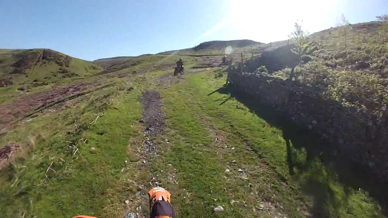 """Download """"GREEN LANING"""" - """"LAKE DISTRICT""""- cumbria trails"""