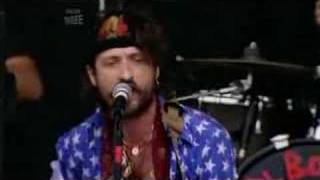 Gogol Bordello - Wonderlust King (Live Reading & Leeds 2007)