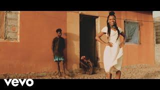 Lura - Alguem di Alguem (Official Video)